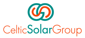 BRAND CELTIC SOLAR GROUP